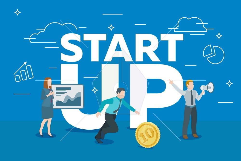 types-of-starting-funding
