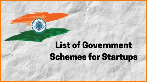 Government-schemes-for-startups