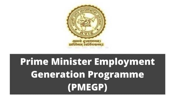 Prime-Minister-Employment-Generation-Programme-PMEGP