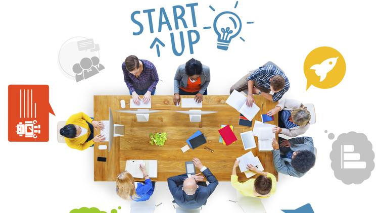 Seven-Most-Common-Challenges-Faced-By-Startups