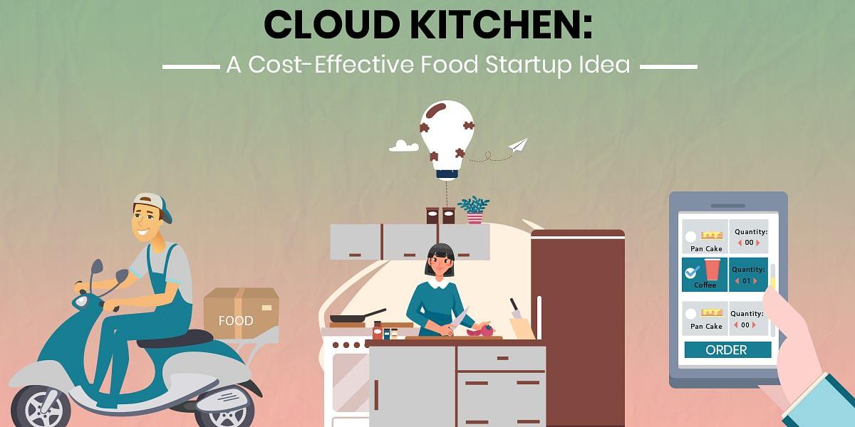 cloud-kitchen-technology