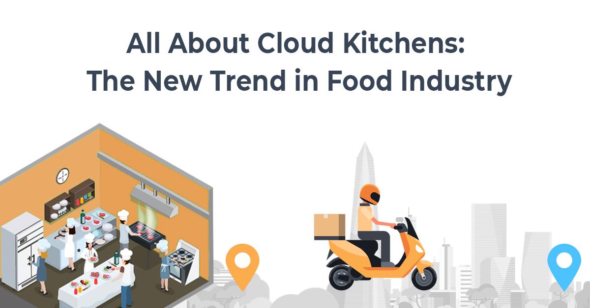 cloud-kitchen-trending-in-food-industry