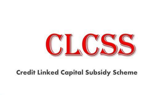 credit-linked-capital-subsidy-scheme
