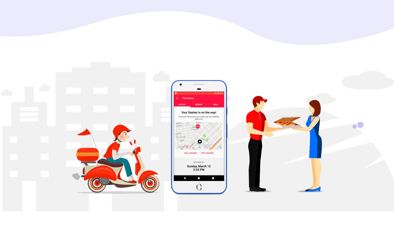 online-food-delivery