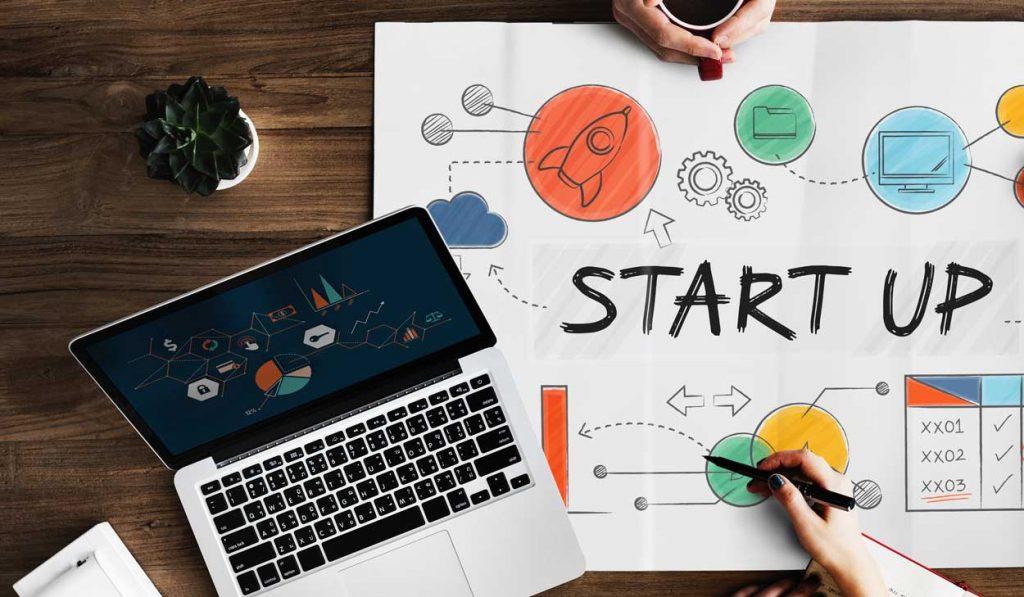 startup-formation