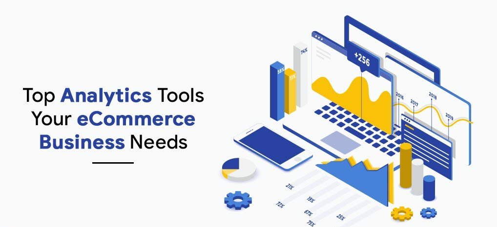 tools-for-ecommerce-business