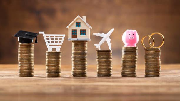 types-of-loan