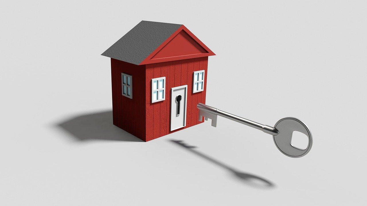 Home Loan Scheme