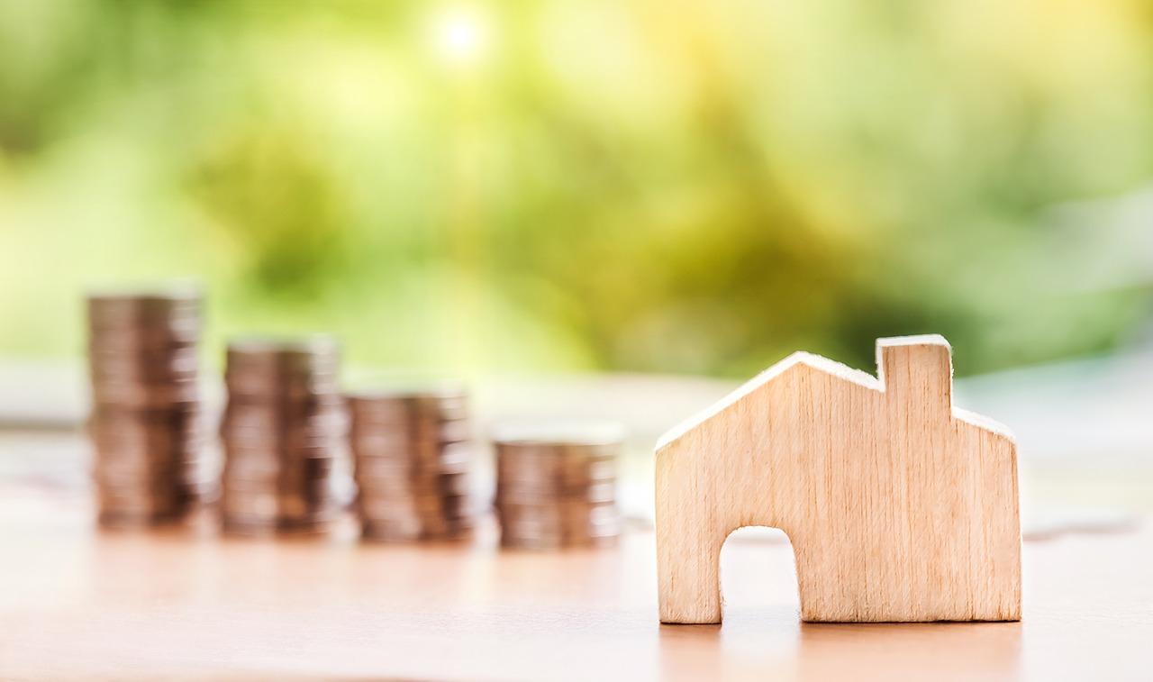 Home Loan Status