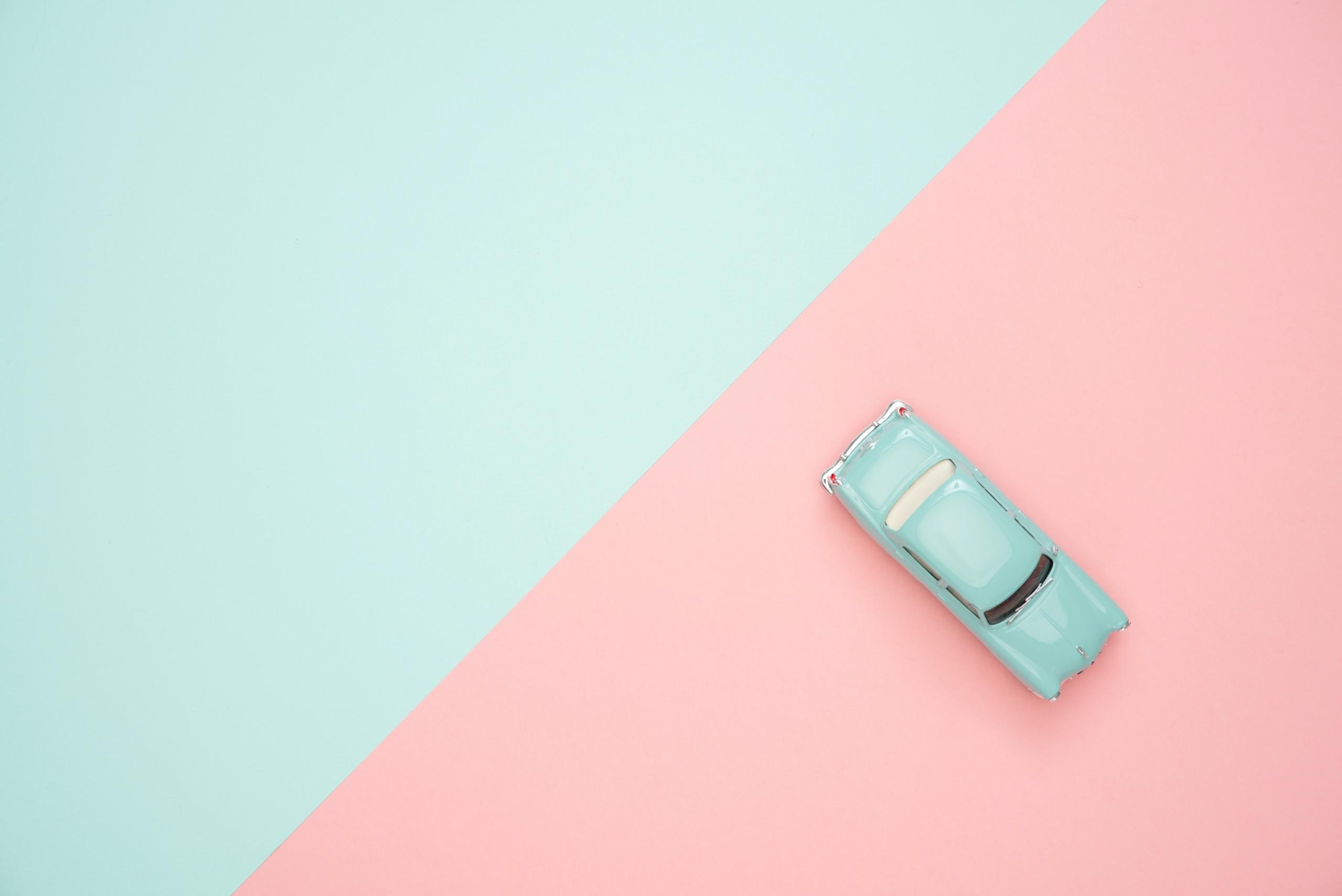car loan eligibilty