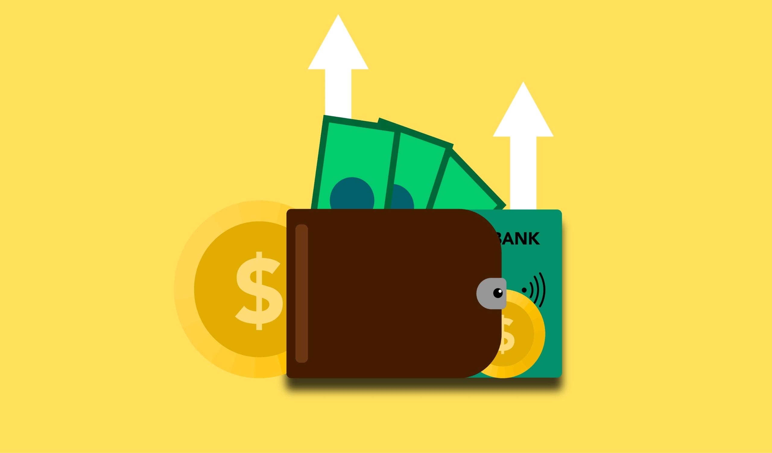 credit card eligibilty
