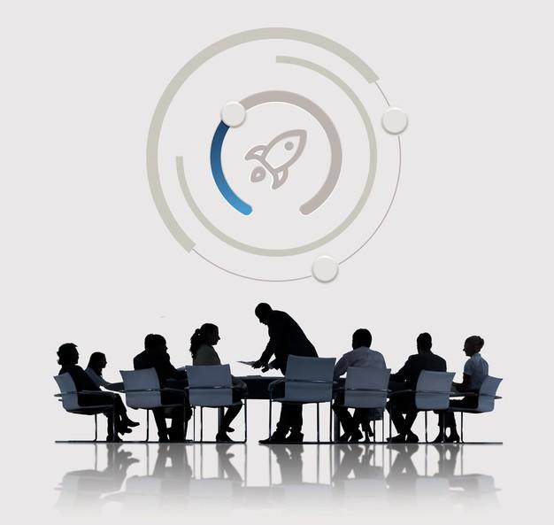 Entrepreneurship Skill Development Programme (ESDP)