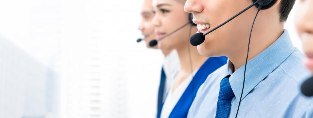 Personal Loan customer care