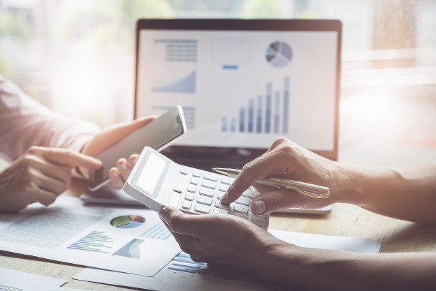 Start-up business loan