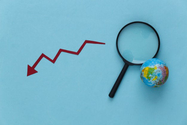 Indian Economic Growth