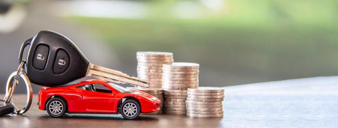 SBI car loan