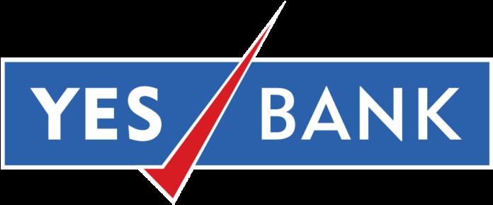 Yes Bank Auto loan