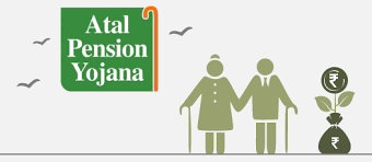 Pension Yojana
