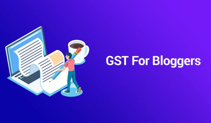 GST-for-bloggers
